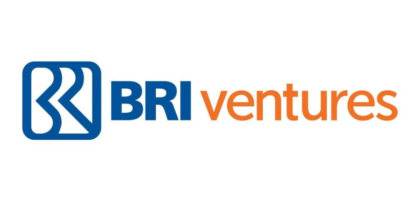 BRI Venture Prepares IDR 300 Billion for 15 Startups