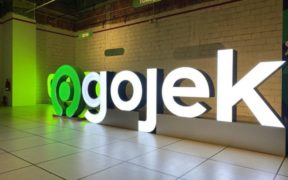 Gojek has Prepared Assistance for Employees Affected by Layoffs