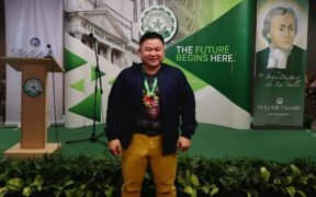 Indonesian Startup Achieved an Award at the Hermes Startup Award 2020