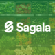 Sagala.id Provides Delivery Services for Basic Needs during the Pandemic