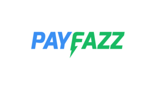 Affected by COVID-19 Pandemic, Payfazz Layoffs 10% of Its Employee