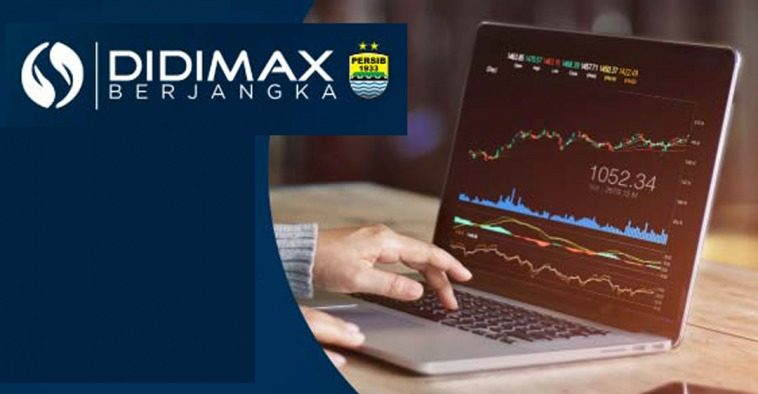 Expanding to Pekanbaru and Yogyakarta, Didimax Spent IDR 30 Billion