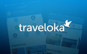 Traveloka Invites to Provide Shelters for Medical Personnel