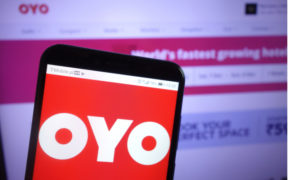 OYO Changes Business Strategy to Reduce Losses due to Pandemic