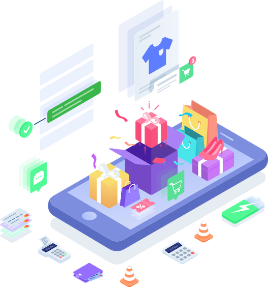 Sirclo, an E-commerce Enabler Merged with Icube