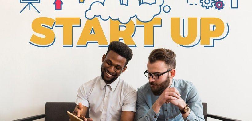 Three Keys for Startup to Success Surviving Corona Pandemic