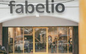 Securing Series C Funding of IDR 127 Billion, Fabelio Prepares to Expand