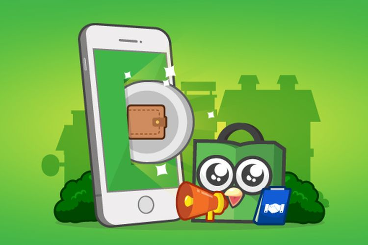 Tokopedia Reportedly Received Funding of IDR 7.1 T from Investors