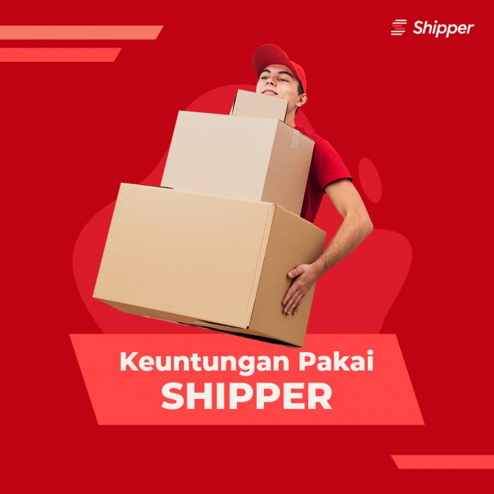Get Series A Funding, Shipper Logistics Startup Ready for Expansion