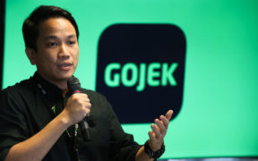 Gojek Laid-off 9% of Its Employees due to Pandemic