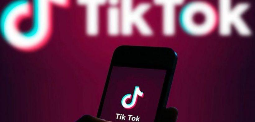 Collaboration with TikTok is the Key to Transforming Tokopedia