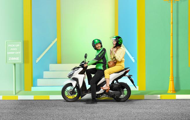 Gojek Provides Training for 35 Startups, Hoping for new Unicorns