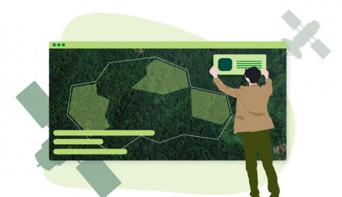 Gojek Chose 3 Most Innovative Startups with Positive Social Impact