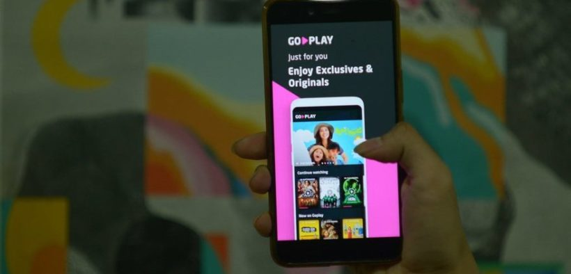 New GoPlay Service is Targeting Online Events' Large Markets