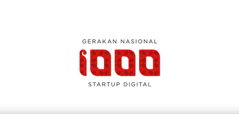 5 Startups from the 1000 Startup Digital Movement