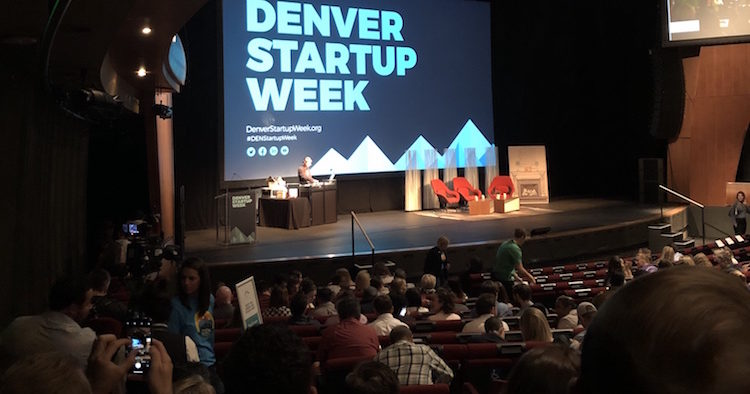 10 Interesting Facts about Denver Startup Week in the United States