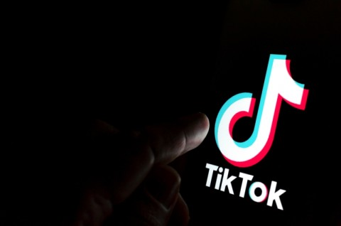Collaboration with TikTok is the Key to Transforming Tokopedia
