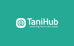 TaniHub Will Build Agricultural Product Distribution Center Outside Java