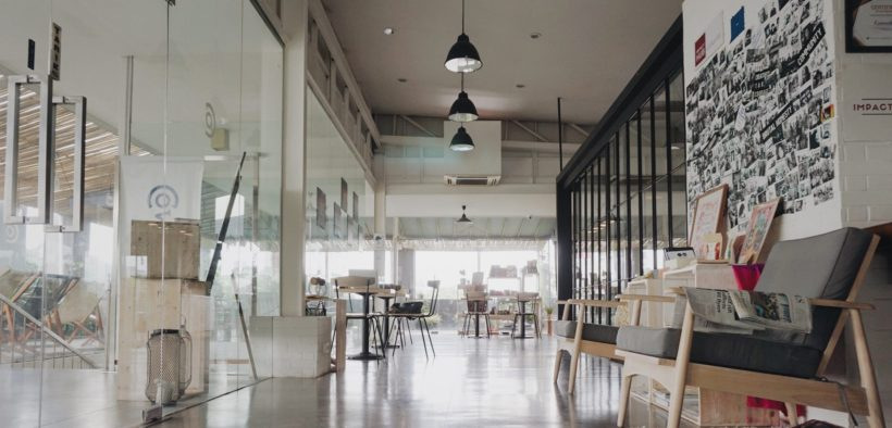 10 Coworking Space Jakarta You May Consider to Rent