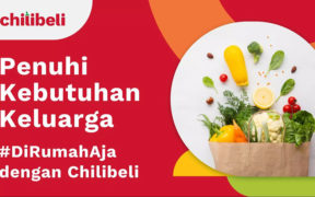 Chilibeli Startup Targeting Vegetables Vendors and Stalls