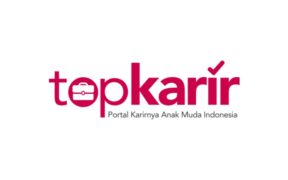 TopKarir Startup Has 'Tools' to Reduce Unemployment in Indonesia