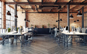 The Best Co-Working Space Should have these Mandatory Facilities