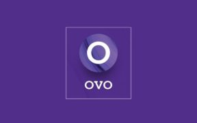 OVO Becomes the Largest Integrated Financial Technology Service
