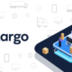 Kargo Application's Update Easily Manage Transporters Orders