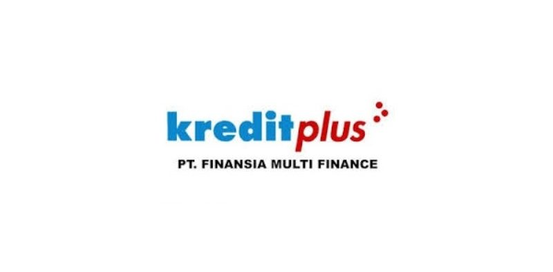 900 Thousand of Kreditplus User Data Leaked and Sold on Hacker Forums