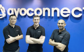 Ayoconnect Received Pre-series B Funding Worth IDR 72 Billion