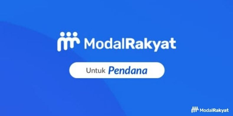 Modal Rakyat Collaborates with Huawei Launch a Mobile Application