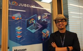Jubelio Launches Services to Integrate MSME Stores with E-Commerce