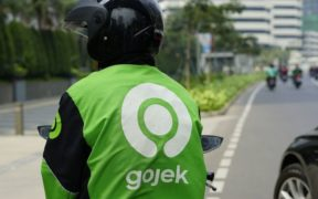 Goviet Services in Vietnam Now Use the Gojek Brand and Application