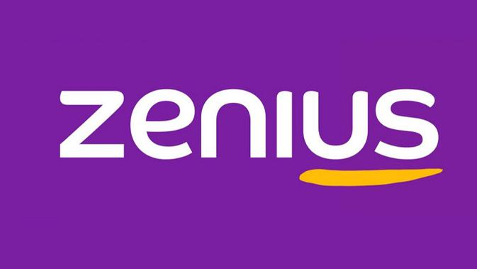 Zenius Gives Support Facilities in Areas of Distance Learning