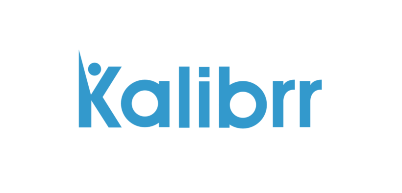 Kalibrr Gathers 1,000 Participants to Donate for Covid-19