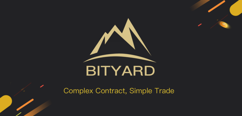 Bityard Facilitates Community Learning the Crypto Asset Investment