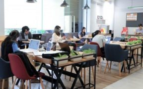 9 Facilities Needed by a Coworking Space in Bandung