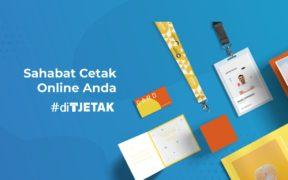 Startup Tjetak Received Series A Funding during Pandemic
