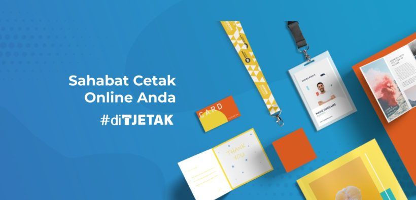 Startup Tjetak Received Series A Funding during Pandemic