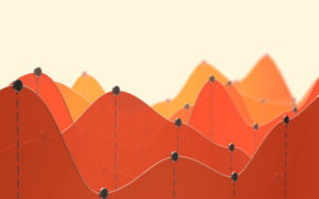 6 Startup Sectors Targeted by Investors in New Normal