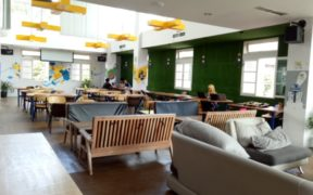 5 Reasons Coworking Space Bandung Becomes the Favorite Place