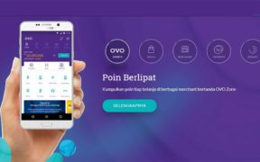 5 Popular Indonesian Fintech Startups and What They Offer