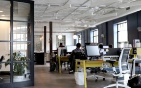 5 Benefits of Startup Internship for Millennials