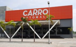 CARRO Claims the Demands for Certified Used Cars are Increasing