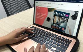 Gojek Business Unit, Loket Launches Features for Content Creators