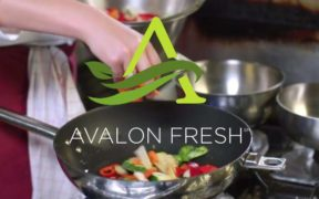 Avalon Fresh chooses Malaysia as its Southeast Asia Region Export Hub