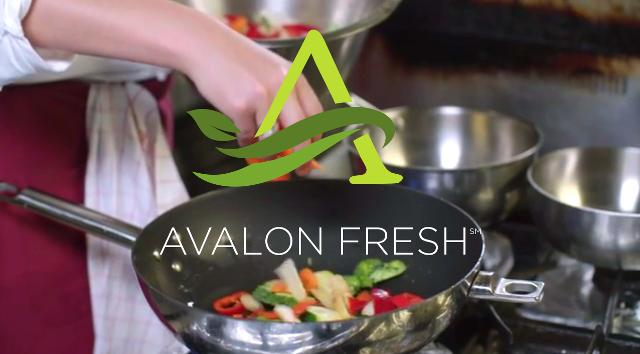 Avalon Fresh chooses Malaysia as its Southeast Asia Region Export Hub