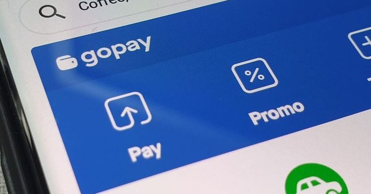 GoPay Aims for Potential Tax Payment and Restitution Transactions