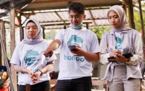 Fishery Startup made by Banoo Advances to Global Competition
