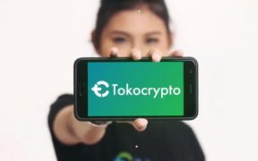 Decentralized Finance Tokocrypto Platform Presents Serum Tokens